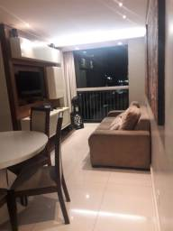 Título do anúncio: Apartamento à venda, 3 quartos, 1 suíte, 1 vaga, 84,00 m²,Venda Nova - Belo Horizonte/MG