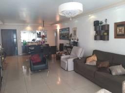 Título do anúncio: Apartamento para venda com 160 metros quadrados com 3 quartos em Aflitos - Recife - PE