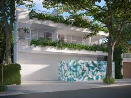Título do anúncio: Cobertura duplex com 3 quartos Matiz Residencial em Jardim Botânico - Rio de Janeiro - RJ
