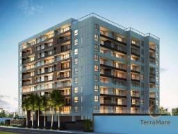 Título do anúncio: Apartamento com 2 Quartos no Cabo Branco - João Pessoa/PB