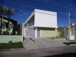 Apartamento com 2 dormitórios à venda - Portão - Curitiba/PR