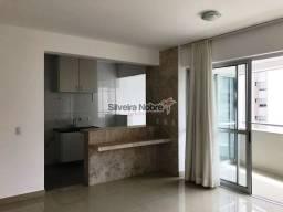 Título do anúncio: Apartamento 02 quartos para alugar no Vila da Serra