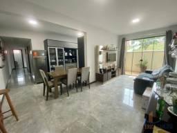Título do anúncio: CONSELHEIRO LAFAIETE - Apartamento Padrão - Novo Horizonte