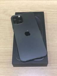 Título do anúncio: iPhone 12 Pro 256