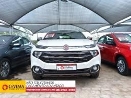 Título do anúncio: Fiat Toro Ranch 2.0 Turbo Diesel - 2019