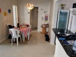 Apartamento para venda tem 71 metros quadrados com 2 quartos em São Bernardo - São Luís -