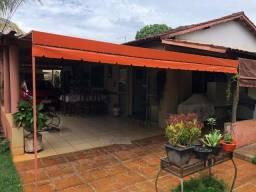 Título do anúncio: Casa Térrea - Setor Santos Dumont