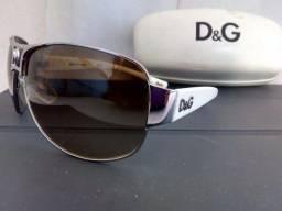 Óculos de sol - Grife