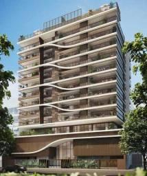 Título do anúncio: Apartamento à venda com 4 dormitórios em Botafogo, Rio de janeiro cod:II-22420-37163