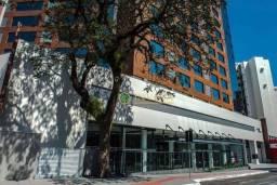 Título do anúncio: Sala Comercial em frente do Beira Mar Shopping.