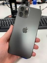 Título do anúncio: Iphone 12 Pro Max