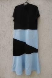 Vestido Márica Morais