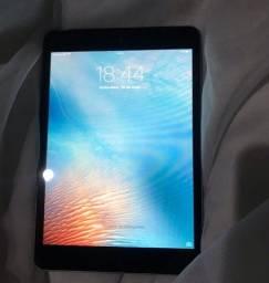 iPad mini - 16gb | PASSO CARTÃO.