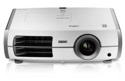 Projetor Epson 8350 Full HD 1080p