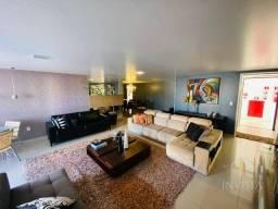 Título do anúncio: Apartamento com 5 dormitórios à venda, 250 m² por R$ 1.300.000,00 - Manaíra - João Pessoa/
