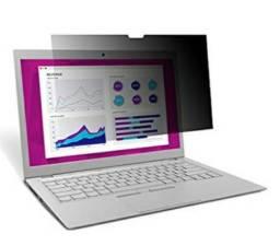 Filtro de privacidade para notebook HP 14 polegadas