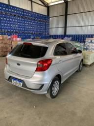 Ford ka 1.0 completo 20/21