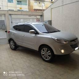 Título do anúncio: Hyundai ix35 GLS 2014/15