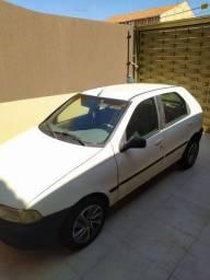 Palio 1997 carro top gasolina