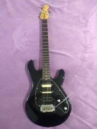 Guitarra Tagima MM2SM