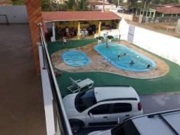 Título do anúncio: Elegante Casa de Praia na Redinha Nova Próxima ao Portal das Dunas