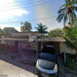 Título do anúncio: Apartamento à venda em Pedra de guaratiba, Rio de janeiro cod:694263