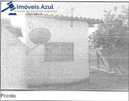 Título do anúncio: CASA NA RUA RUA MARIA MADALENA DE BARCELOS EM POMPEU-MG