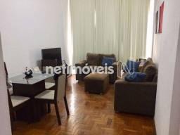 Título do anúncio: Venda Apartamento 3 quartos Funcionários Belo Horizonte
