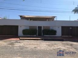 Amarilio Cartaxo - bairro de Lourdes - CA70