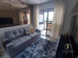 Título do anúncio: Apartamento com 2 dormitórios à venda, 59 m² por R$ 520.000,00 - Bairro dos Estados - João