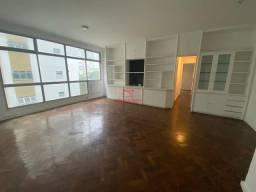 Título do anúncio: Excelente Apartamento em São Conrado!