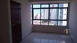 Título do anúncio: Apartamento com 3 dormitórios à venda, 118 m² por R$ 550.000,00 - Manaíra - João Pessoa/PB