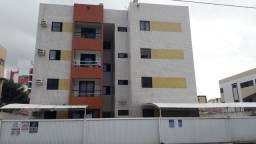 Título do anúncio: Apartamento para alugar c/ 03 quartos próximo ao BeMAIS