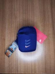 Nike Shoulder Bag - (R/P)