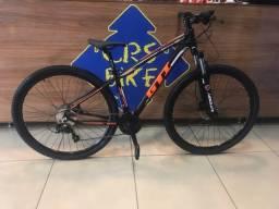 Título do anúncio: Bike gti