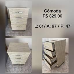 Cômoda