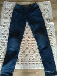 Título do anúncio: Calça jeans Feminina Kevelar (42)