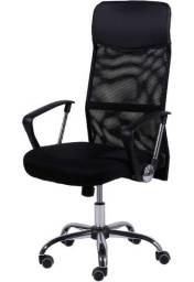 Título do anúncio: Cadeira Excellence