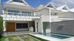 Casa Barra da TIjuca, 4 quartos, Blue Houses Condominio das Américas