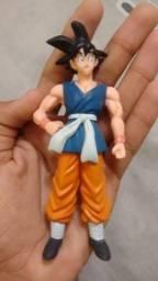 Boneco do Goku ($: 20,00)