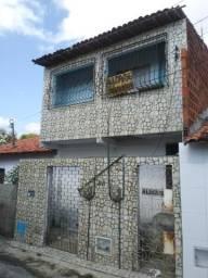Vendo Casa (Para investir)