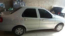 Siena - 2006