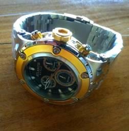 Relógio Original Atlantis
