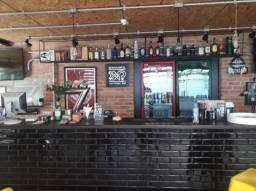 Curso de Barman / Bargirl