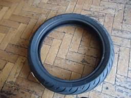 Pneu Michelin Pilot Street - 110-70 R17