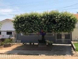 Excelente casa a venda Em Ji-Paraná no bairro dois de abril