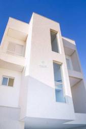 Casa Residencial San Marino, Caieiras...