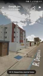 Apartamento no bairro altiplano cabo branco, 83 9.8693-2318