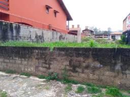 Terreno 300 mts² no Centro da Cidade