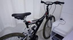 Bicicleta Track Bikes TB-100XS